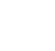 crossfit db madrid