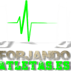 www.forjandoatletas.es